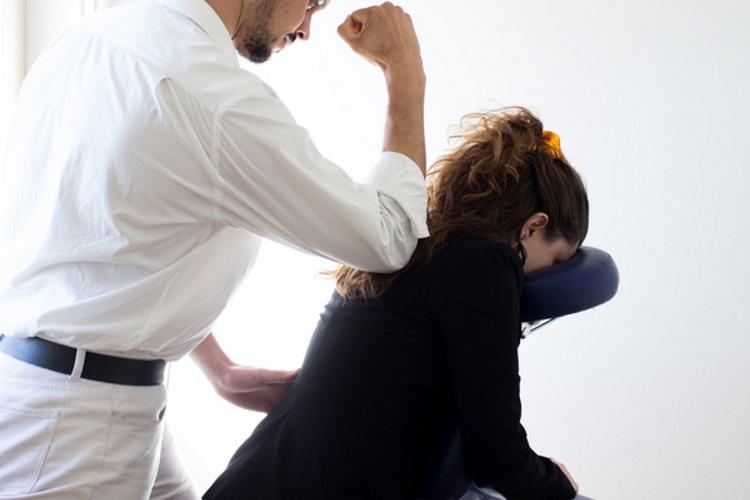 massage-assis